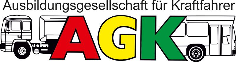 AGK Berufskraftfahrer-Fahrschule Ostsachsen | Hoyerswerda